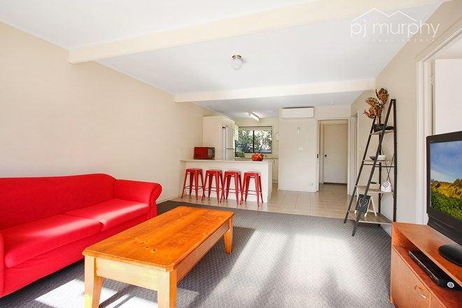 Picture of 2/1 Skipton Court, WODONGA VIC 3690