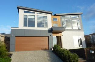 Picture of 3 Frogmore Way, Highton VIC 3216