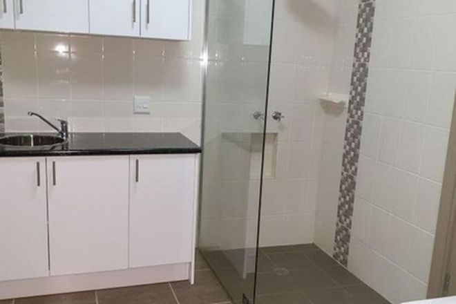 Picture of 244-244A The Terrace, PORT PIRIE WEST SA 5540