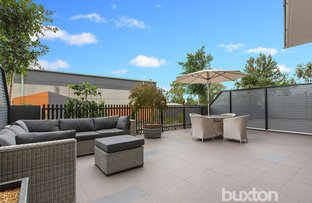 Picture of 106/220 Bay Road, Sandringham VIC 3191