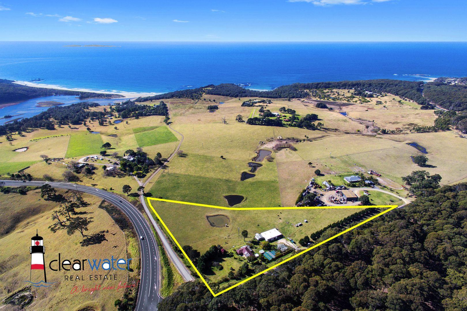 15 Mystery Bay Road, Mystery Bay NSW 2546, Image 0