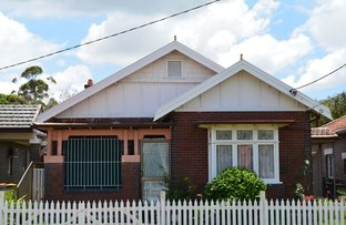 Picture of 5 Gloucester Street, Rockdale NSW 2216