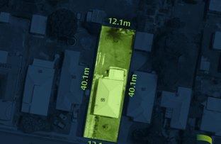 Picture of 22 Perkins Street, Upper Mount Gravatt QLD 4122