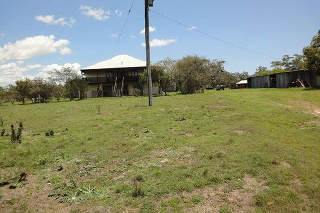 Picture of 1415 Ferry Road, ROSEDALE QLD 4674