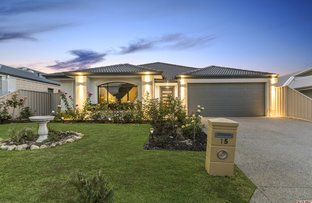 Picture of 15 Grenadier Street, Two Rocks WA 6037