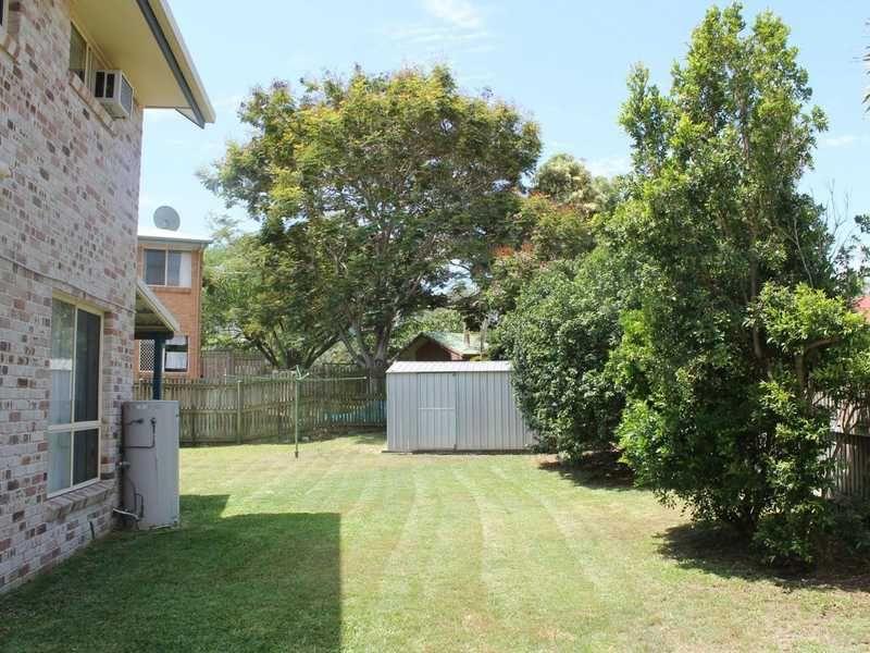 2/6 Parkside Street, Tannum Sands QLD 4680, Image 2