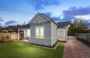 Picture of 62 Willesden Road, Hughesdale VIC 3166