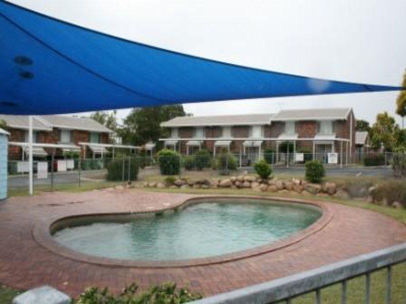 65/176 Ewing Road, Woodridge QLD 4114, Image 1