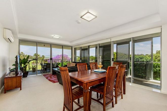 Picture of 235/135 Lakelands Drive, MERRIMAC QLD 4226