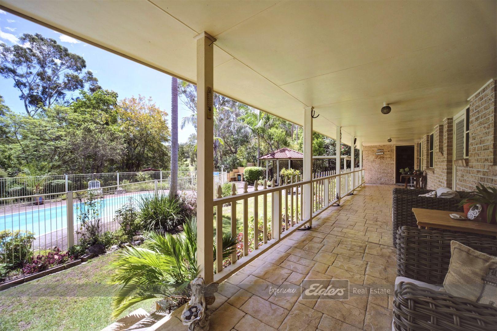 15 Chelmsbrook Drive, Rainbow Flat NSW 2430, Image 2