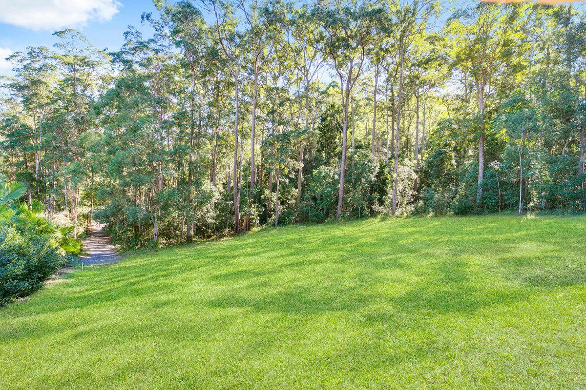 20 Viewland Drive, Doonan QLD 4562, Image 2