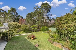 Picture of 3 Kooba Avenue, Chatswood NSW 2067
