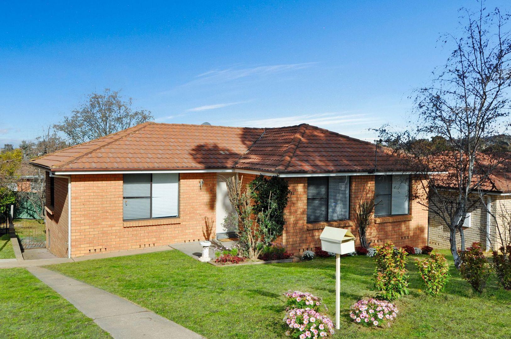 314 Havannah Street, South Bathurst NSW 2795, Image 0
