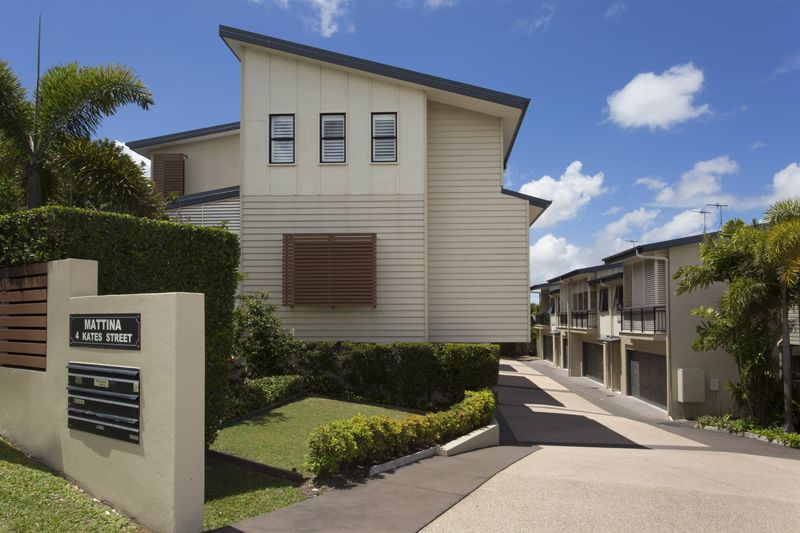 2/4 Kates Street, Morningside QLD 4170, Image 0