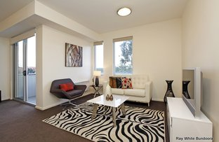208/50 Janefield Drive, Bundoora VIC 3083