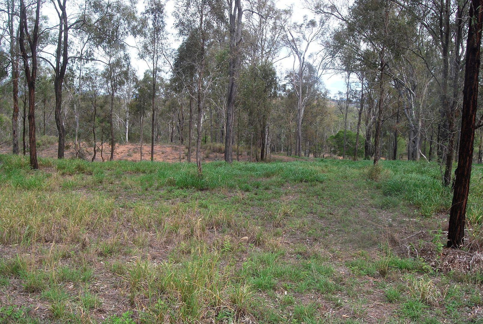 27 Blenheim Road, Laidley Creek West QLD 4341, Image 2