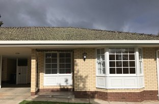 Picture of 3/21 Myall Avenue, Kensington Gardens SA 5068