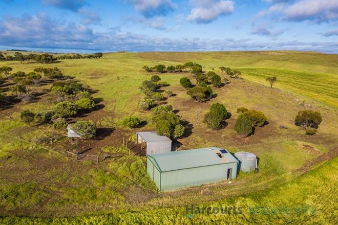 Picture of 1002 Back Callington Road, CALLINGTON SA 5254