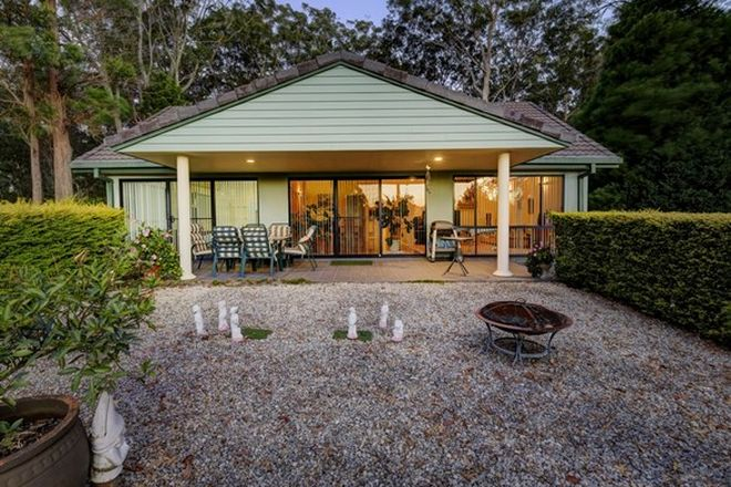 Picture of 5 Aylen Place, DARAWANK NSW 2428