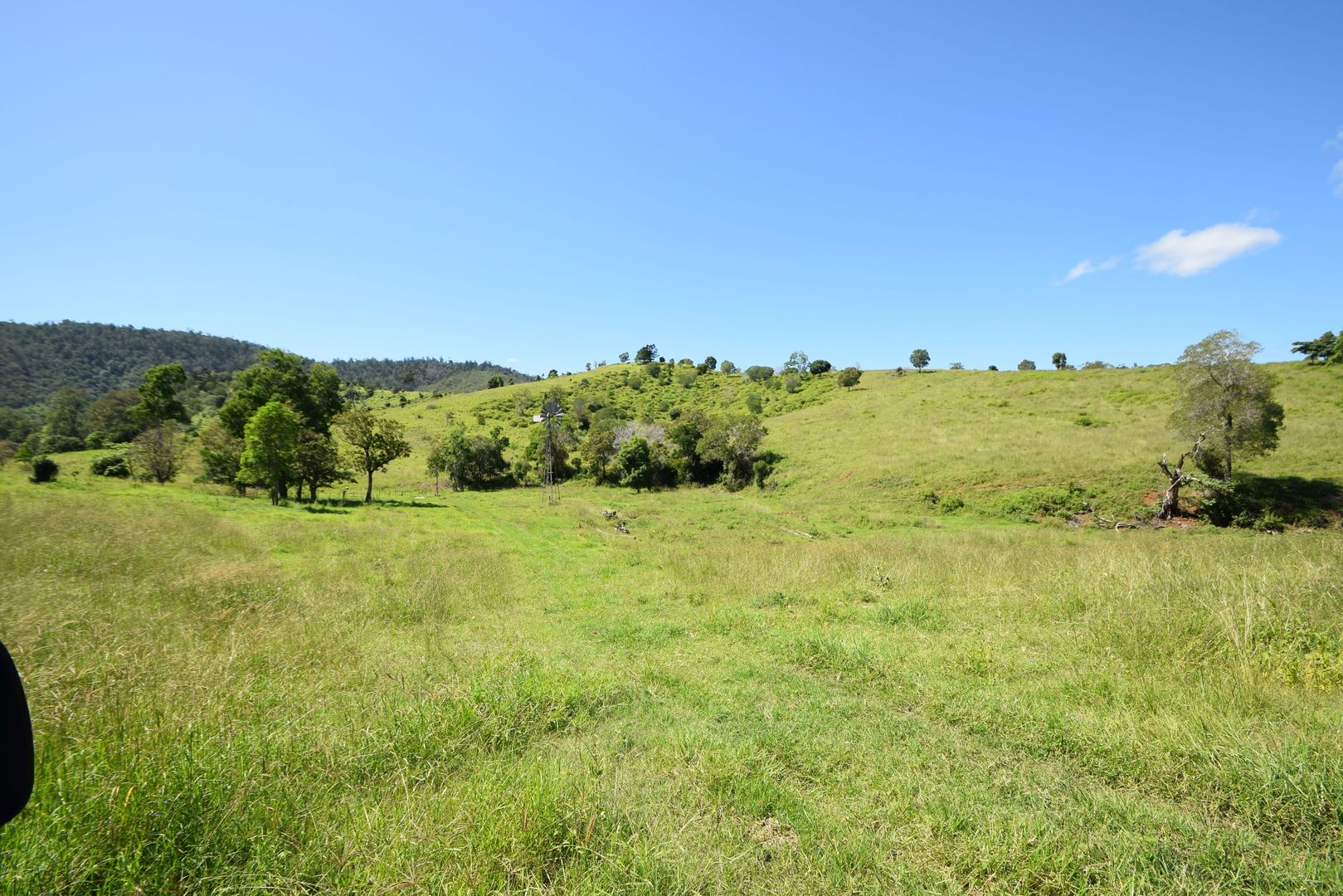 Lot 1 Keen Road, Crossdale QLD 4312, Image 1