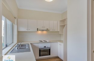 Picture of 6/15 Whitmore Street, Taringa QLD 4068