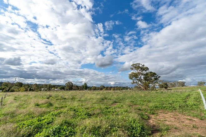 Picture of Lots 1-10 Cargo Street, CUDAL NSW 2864