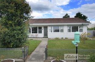 Picture of 635 Main Street, Bairnsdale VIC 3875