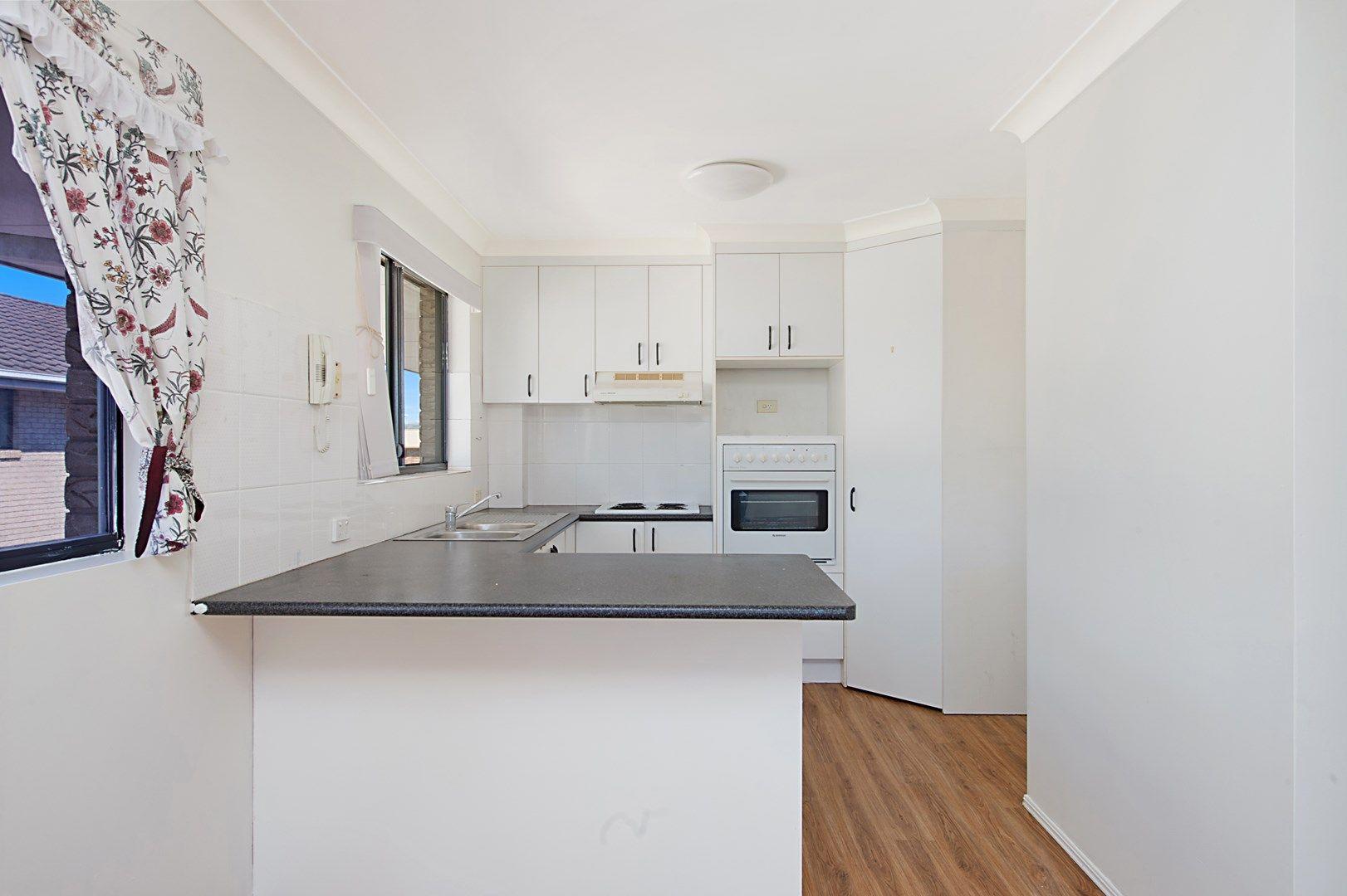 14/3-5 Barrett Street, Tweed Heads NSW 2485, Image 0