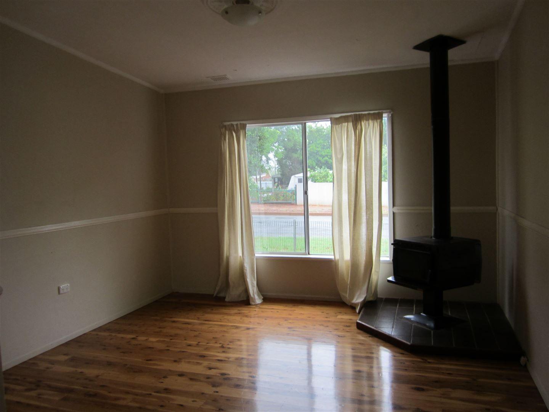 41 Brough Street, Cobar NSW 2835, Image 1