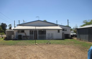 Picture of 120 Charles St, Roma QLD 4455