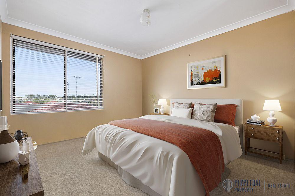 21/65 Marsden Street, Parramatta NSW 2150, Image 0