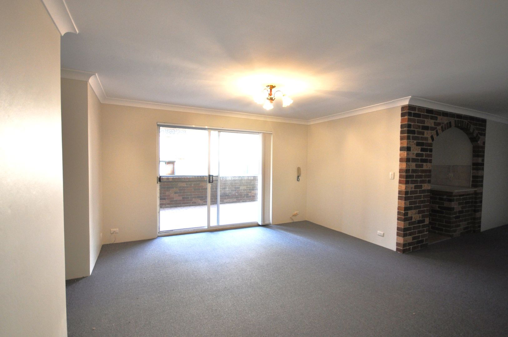10/14 Conway Road, Bankstown NSW 2200, Image 1