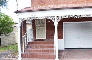 Picture of 24 Victoria street, Kogarah NSW 2217