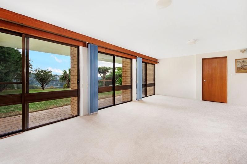 1 Downes Close, Illawong NSW 2234, Image 2