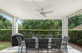 Picture of 63/1 Celestial Court, Carina QLD 4152