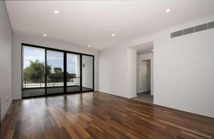 Picture of 6/34 Eighth Avenue, Maylands WA 6051