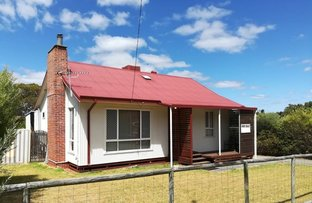 Picture of 64 Porter Street, Collie WA 6225