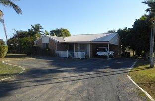 7 Horseshoe Dr, Kensington QLD 4670