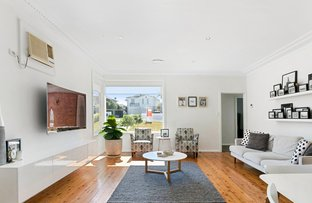 Picture of 96 CARINGBAH ROAD, Caringbah South NSW 2229