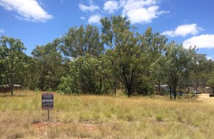 Picture of Lot 8 Fuller St , Hivesville QLD 4612