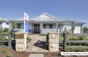 Picture of Lot 27 Roty Avenue, Mittagong NSW 2575