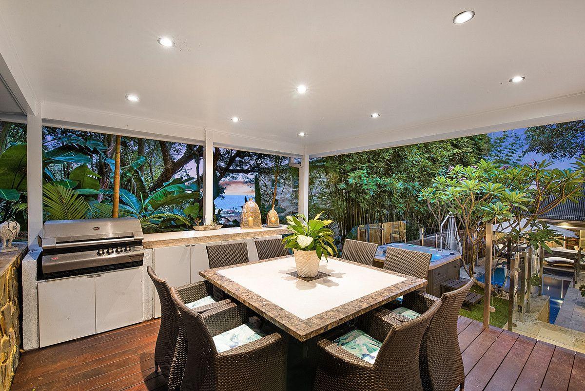 6 Park Street, Collaroy NSW 2097, Image 1
