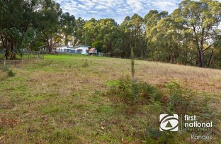 Picture of 50 Old Macclesfield Road, Monbulk VIC 3793