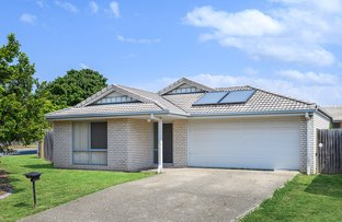 Picture of 2 Griffen Place, Crestmead QLD 4132