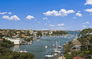 Picture of 16 The  Avenue, North Sydney NSW 2060