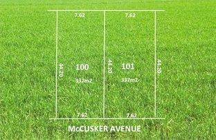 43 McCusker rd, Enfield SA 5085