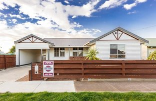 Picture of 3 ANDREW Street, Sale VIC 3850