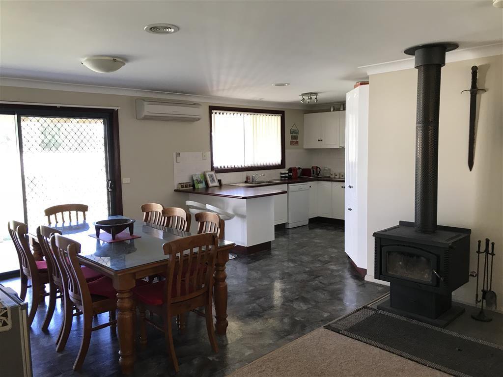 290 Falconer, Guyra NSW 2365, Image 1