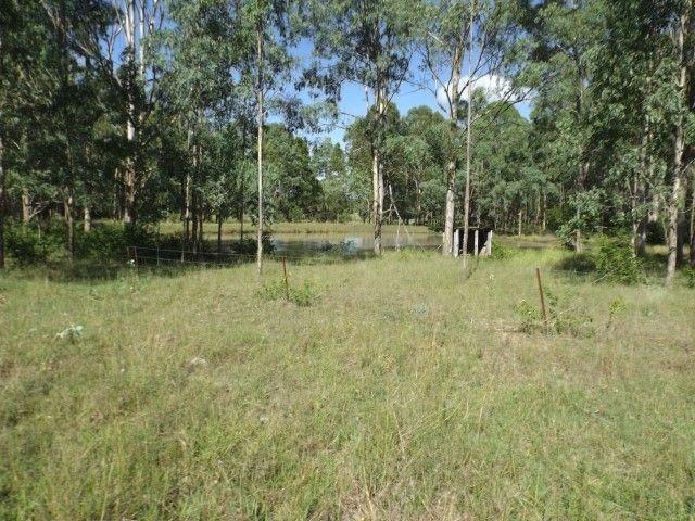 870 Mongogarie Road, Mongogarie NSW 2470, Image 2
