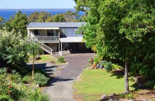Picture of 16 Towry Cresent, Vincentia NSW 2540